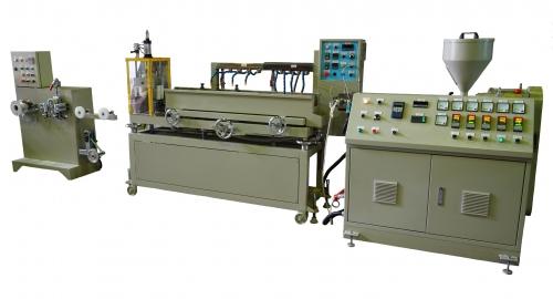 3D列印線材押出設備